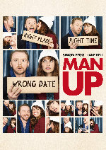 Man Up showtimes