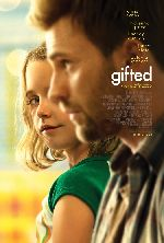 Gifted showtimes