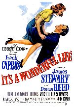 It's a Wonderful Life showtimes