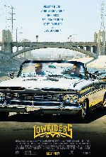 Lowriders showtimes