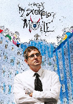 My Scientology Movie showtimes