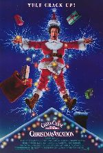 National Lampoon's Christmas Vacation showtimes