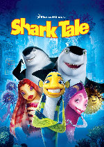 Shark Tale showtimes