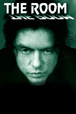 The Room showtimes