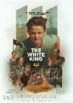 The White King showtimes