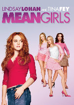 Mean Girls showtimes