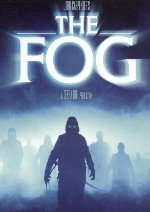 The Fog (1980) showtimes