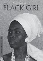 Black Girl (La noire de...) showtimes