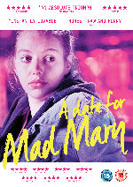 A Date for Mad Mary showtimes