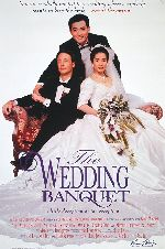 The Wedding Banquet showtimes
