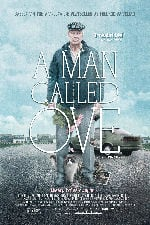 A Man Called Ove (En Man Som Heter Ove) showtimes