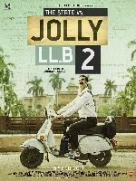 Jolly LLB 2 showtimes