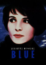 Three Colours: Blue showtimes