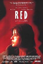 Red (Trois couleurs Rouge) showtimes
