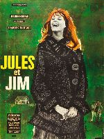 Jules and Jim (Jules et Jim) showtimes