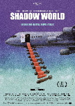 Shadow World showtimes