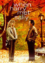 When Harry Met Sally... showtimes