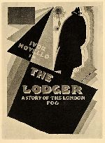 The Lodger showtimes
