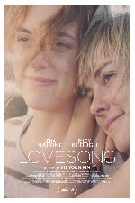 Lovesong showtimes