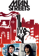 Mean Streets showtimes