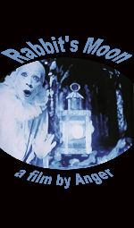 Rabbit's Moon showtimes