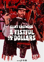 A Fistful of Dollars showtimes