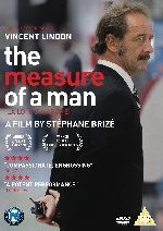 The Measure of a Man showtimes