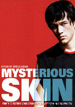 Mysterious Skin showtimes