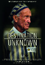 Destination Unknown showtimes