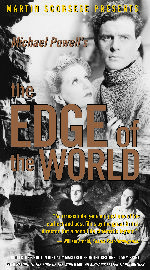 The Edge of the World showtimes