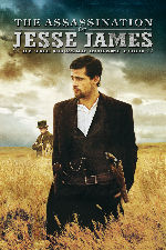 The Assassination of Jesse James by the Coward Robert Ford showtimes
