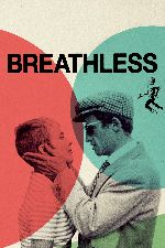 Breathless showtimes