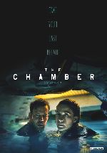 The Chamber showtimes