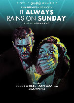 It Always Rains on Sunday showtimes