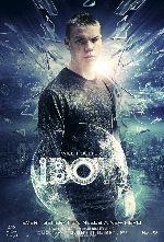 iBoy showtimes