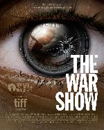 The War Show showtimes