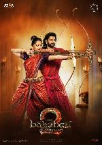 Baahubali 2: The Conclusion (Telugu) showtimes