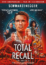 Total Recall showtimes