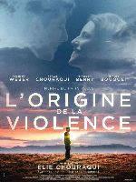 The Origin of Violence showtimes