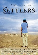 The Settlers showtimes