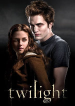 Twilight showtimes