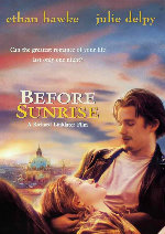 Before Sunrise showtimes