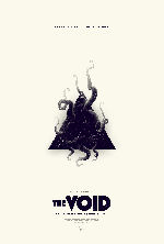 The Void showtimes