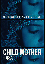 Child Mother showtimes