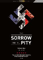 The Sorrow and the Pity - Part 1 showtimes