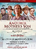 Another Mother's Son showtimes