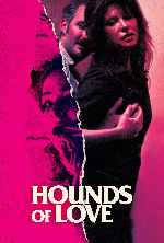Hounds of Love showtimes