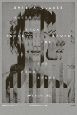 Voice from the Stone showtimes