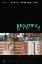 Beautiful Devils showtimes