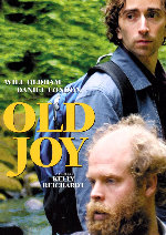 Old Joy showtimes